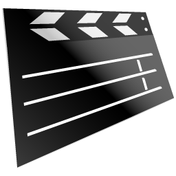 2014年に観た映画ベスト10